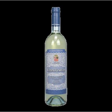 Casal Garcia Verde White Wine Região dos Vinhos Verdes