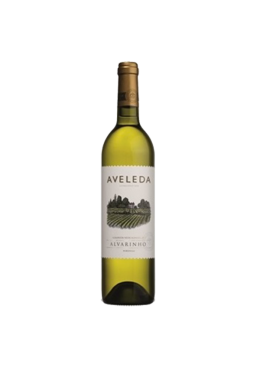 Aveleda Alvarinho Vinho Verde Branco Região dos Vinhos Verdes