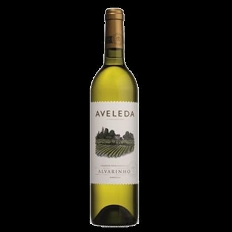 Aveleda Alvarinho Verde White Wine Região dos Vinhos Verdes