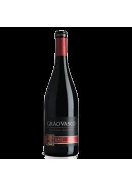 Grão Vasco Red Wine Dão