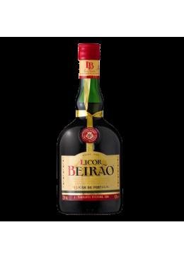 Beirão Liqueur 70CL