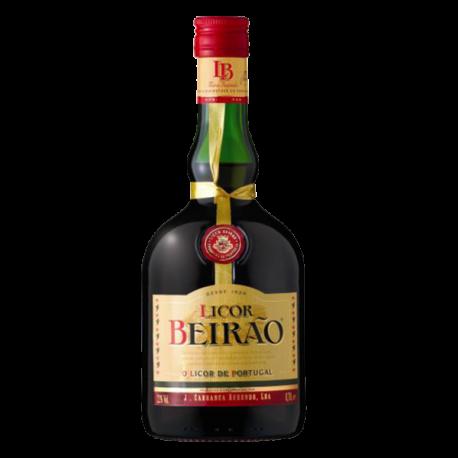Licor Beirão 70CL-LICOR DE ERVAS