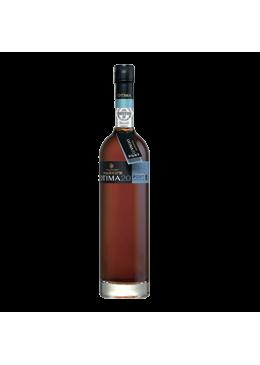 Port Wine Warre's Otima 20...