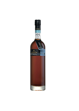 Port Wine Warre's Otima 20...