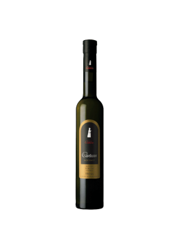 Cartuxa Gourmet Olive Oil