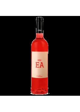 EA Rosé Wine Alentejo