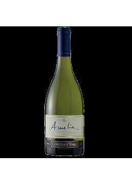 2013 Amelia Chardonnay...