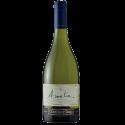 2013 Amelia Chardonnay Vinho Branco Chile