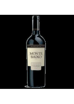 Monte Baixo Red Reserve Wine Alentejo