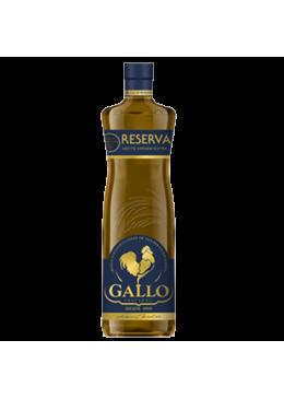 Azeite Gallo Reserva