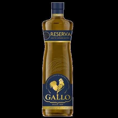 Reserve Gallo Olive Oil-OLIVE OIL