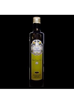 Casal da Amendoeira Olive Oil