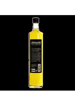 Almude Olive Oil