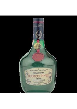 Old Brandy Ramos Pinto