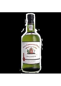 Port Wine Real Companhia...