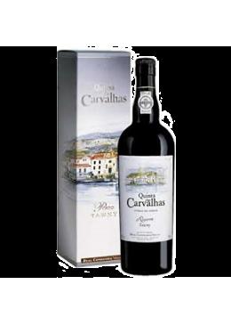 Port Wine Quinta das...