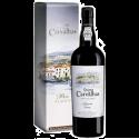 Vinho do Porto Quinta das Carvalhas Reserva Tawny