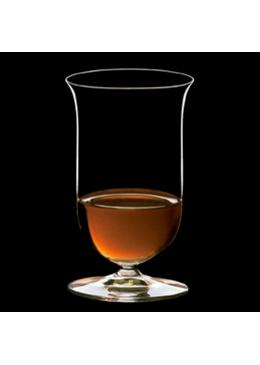 Riedel Whisky Sommelier...