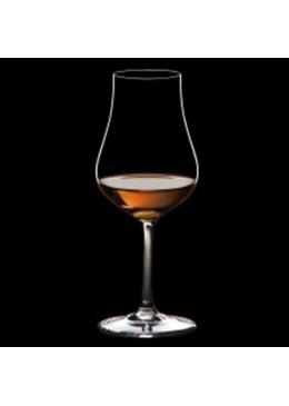 Riedel Sommelier Cognac XO...