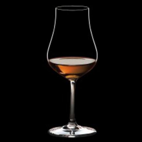 Riedel Cognac XO Sommelier 4400/70-GLASSES