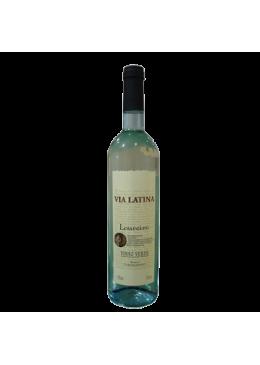 Via Latina Loureiro Verde White Wine Região dos Vinhos Verdes