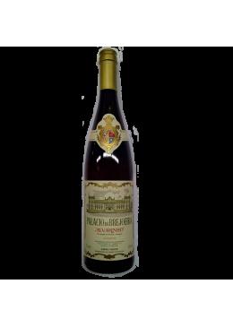 Palácio da Brejoeira Verde Wine Alvarinho Região dos Vinhos Verdes