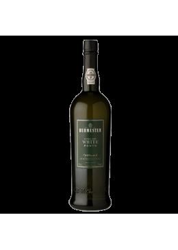 Port Wine Burmester Extra...