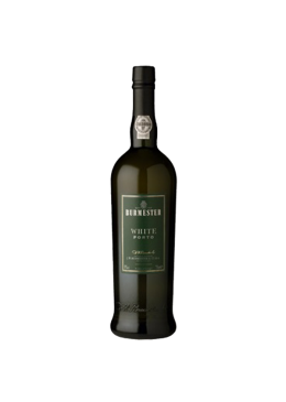 Port Wine Burmester White