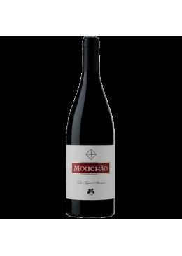 2013 Mouchão Vinho Tinto