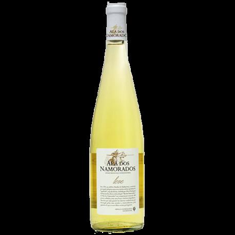Ala dos Namorados White Wine Batalha