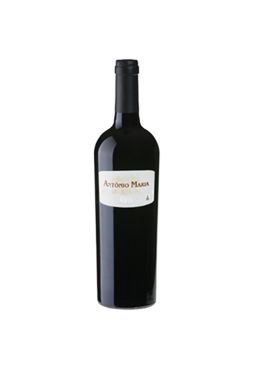 2011 António Maria Red Wine...