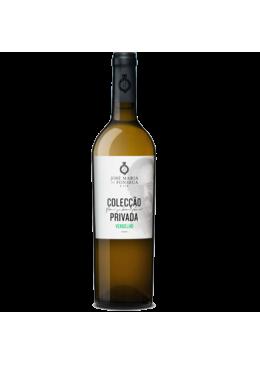 Verdelho Colecção Privada White Wine Setúbal