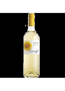 Grandjó Vinho Branco Douro
