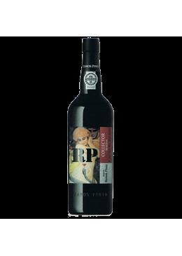 Port Wine Ramos Pinto...