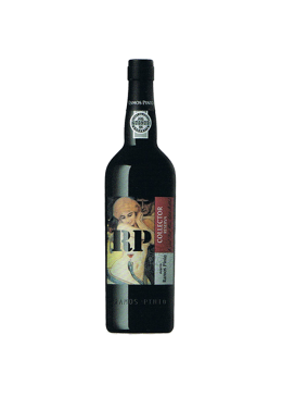 Vinho do Porto Ramos Pinto Collector Reserva