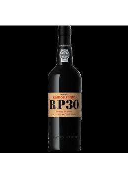 Port Wine Ramos Pinto 30...