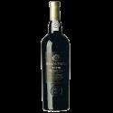 Vinho do Porto Ramos Pinto Vintage 2007