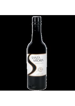 Vinho Licoroso Casa de Santa Vitória