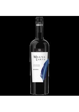 Magna Carta Reserve Red Wine Alentejo