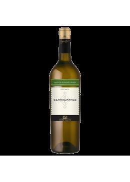 Serradayres Reserve White Wine Lisboa