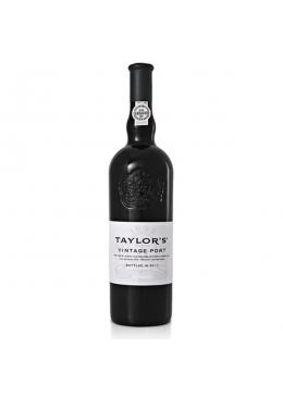 1994 Port Wine Taylor's...