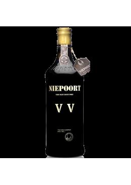 Port Wine Niepoort VV Very...