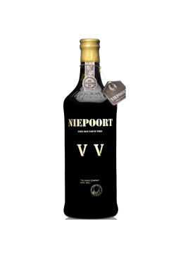 Vinho do Porto Niepoort VV Very Old Tawny
