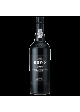 Vinho do Porto Dow's...