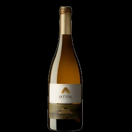 Quinta do Quetzal Reserva Vinho Branco Alentejo