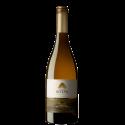 2011 Quinta do Quetzal Reserva Vinho Branco Alentejo
