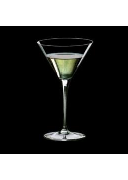 Riedel Martini Sommelier...