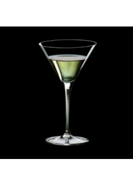 Riedel Sommelier Martini...