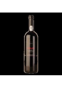 2000 Fojo Vinho Tinto Douro