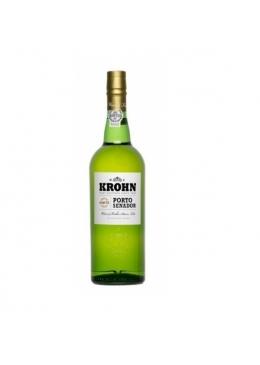 Vinho do Porto Wiese &...